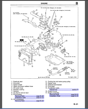 95 Civic Parking Light Diagram additionally Wiring Diagram 1997 Mazda Mpv likewise Engine Wiring Diagramwire Harness additionally Cadillac Deville Starter Wiring Diagram in addition I 30 Infiniti Engine Diagram. on 1994 explorer stereo wiring diagram